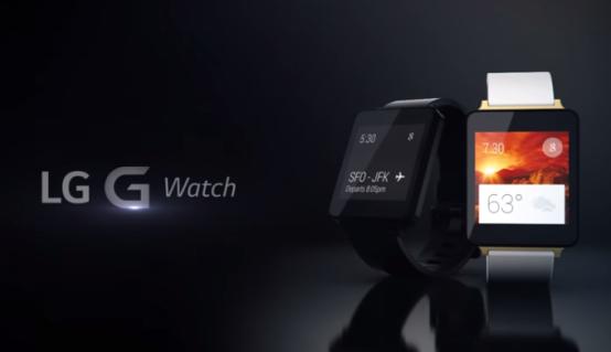LG_G._Watch_Promo_Trailer_3