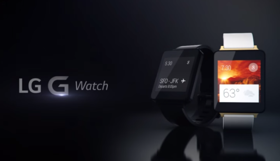 LG_G._Watch_Promo_Trailer_3