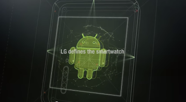 LG_G_Watch_Promo_Video