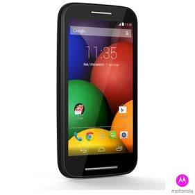 Motorola_Moto_E_3