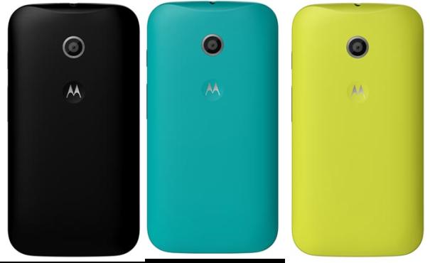 Motorola_Moto_E_Backcover