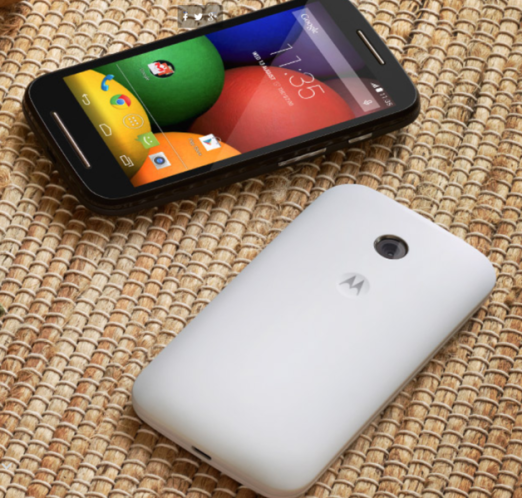 Motorola_Moto_Review_4