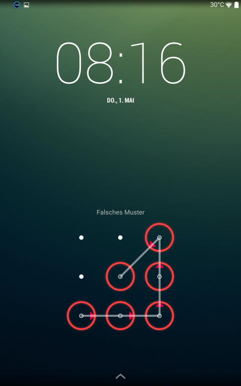 Android 4 4 Sd Karte Schreibschutz Aufheben.Android Kitkat 4 4 Und Der Frust Mit Den Schreibrechten Von