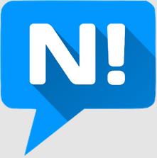 Notify_Lockscreen_Widget_1