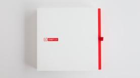 OnePlus_Box