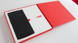 OnePlus_Box_10