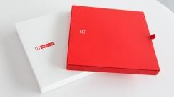 OnePlus_Box_3