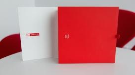OnePlus_Box_4