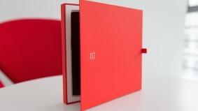 OnePlus_Box_5