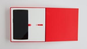 OnePlus_Box_6