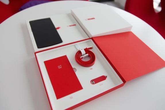 OnePlus_Box_7