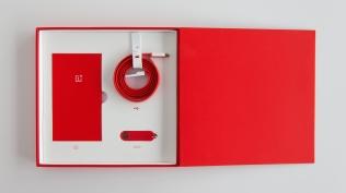 OnePlus_Box_9