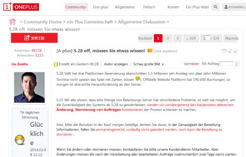 OnePlus_ONE_1,3_Millionen_Bestellungen