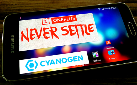 OnePlus_One_Apps_2
