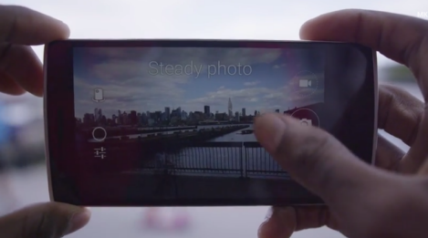 OnePlus_ONE_Feature_Video