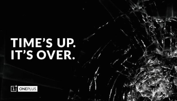 OnePlus_ONE_Smash_Over