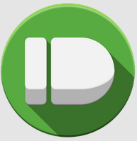 Pushbullet_Review_6