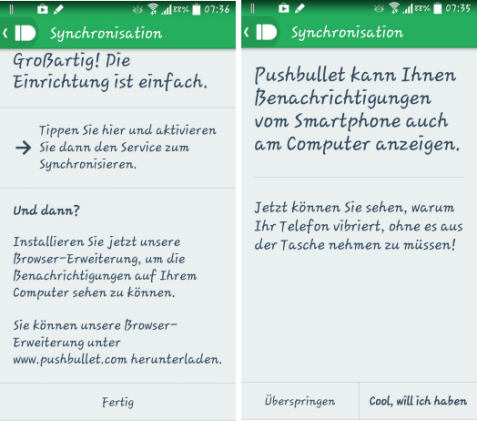 Pushbullet_Review_9