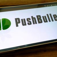 """App Review """"Pushbullet"""" - synchronisiert Benachrichtigungen zwischen PC und """"NEU"""" weiteren Androiden"""