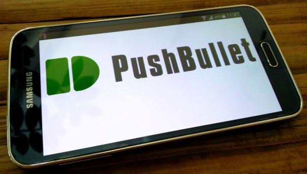Pushbullet_Review_Logo