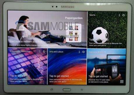Samsung_Event_12.Juni_Tab_S