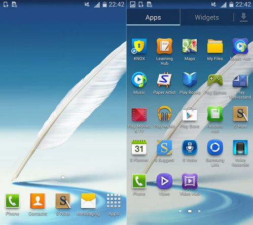 Samsung_Galaxy_Note_2_KitKat_442