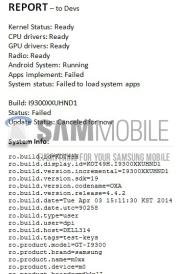 Samsung_Galaxy_S3_KitKat_Stop_1