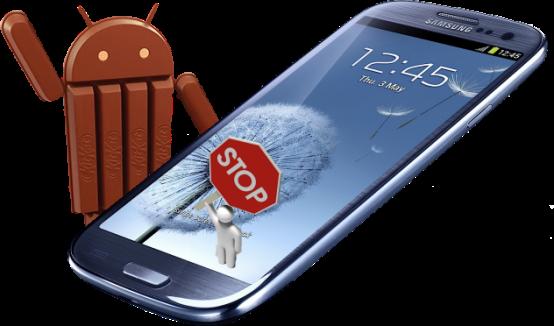 Samsung_Galaxy_S3_Kitkat_Stop_3