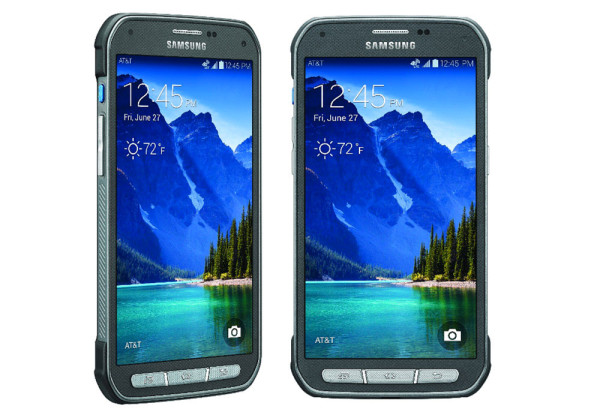 Samsung_Galaxy_S5_Active_ATT