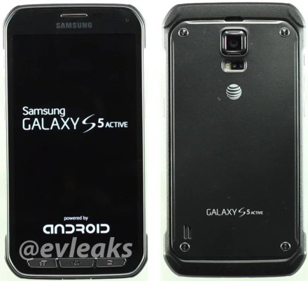 Samsung_Galaxy_S5_Active_Leak