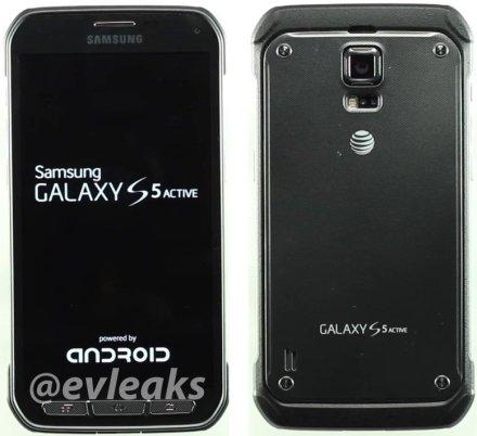 Samsung_Galaxy_S5_Active_Leak