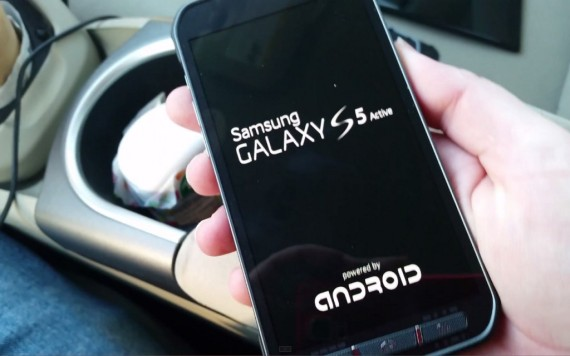 Samsung_Galaxy_S5_Active_Leaks