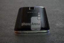 Samsung_S5_Prime_1