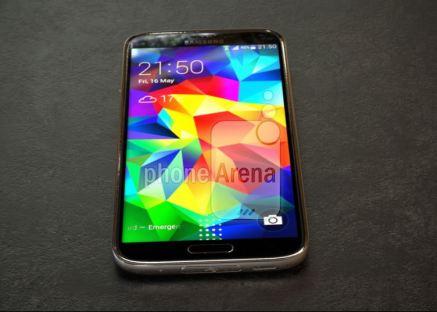 Samsung_S5_Prime_2