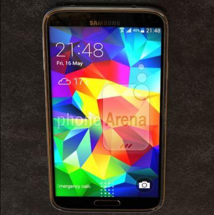 Samsung_S5_Prime_3