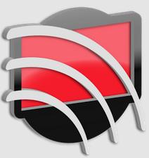 Spoticast_Chromecast_2