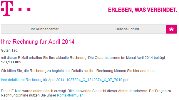 Telekom_Schadsoftware