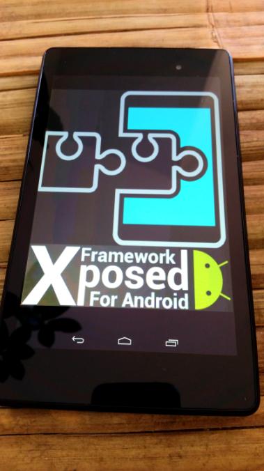 Xposed_Framework_3