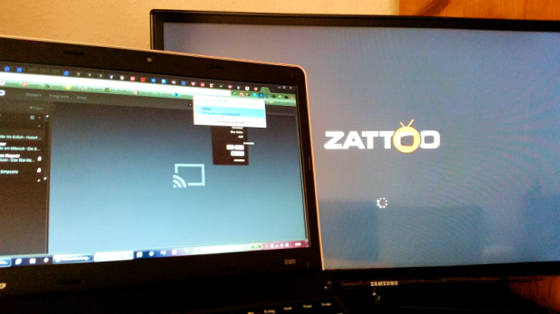 Zattoo_Chromecast_1