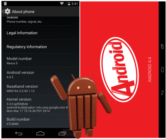 Android_4.4.3_Update_Rollout