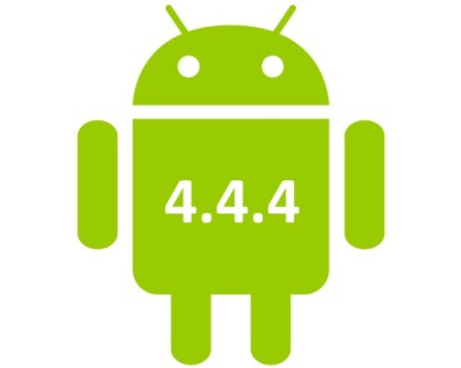 Android_4.4.4