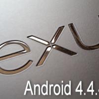 Android 4.4.4 - Bugfix Update behebt OpenSSL Sicherheitslücke, Towelroot Exploit weiter unberührt