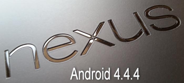 Android_4.4.4_Nexus_Logo