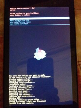 Android_443_OTA_Update_Nexus_7