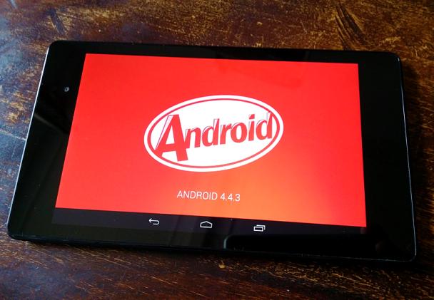 Android_443_OTA_Update_Nexus_7_2