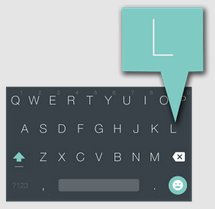Android_L_Keyboard_1