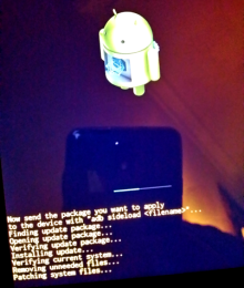 Android_OTA_Update_443_Nexus_7_1