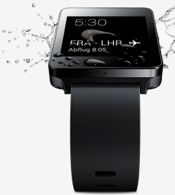 Android_wear_geräte_im_Play_Store_2