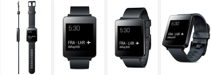 Android_wear_geräte_play_Store_3