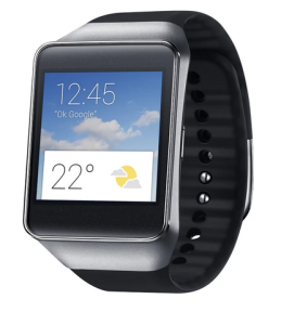 Android_wear_geräte_Play_store_4